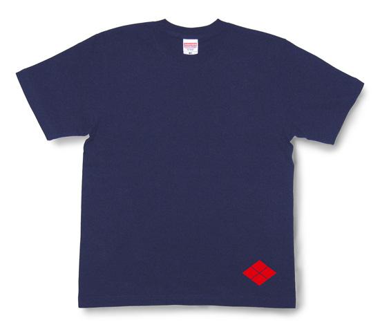戦国武将Tシャツ・武田信玄「風林火山」1